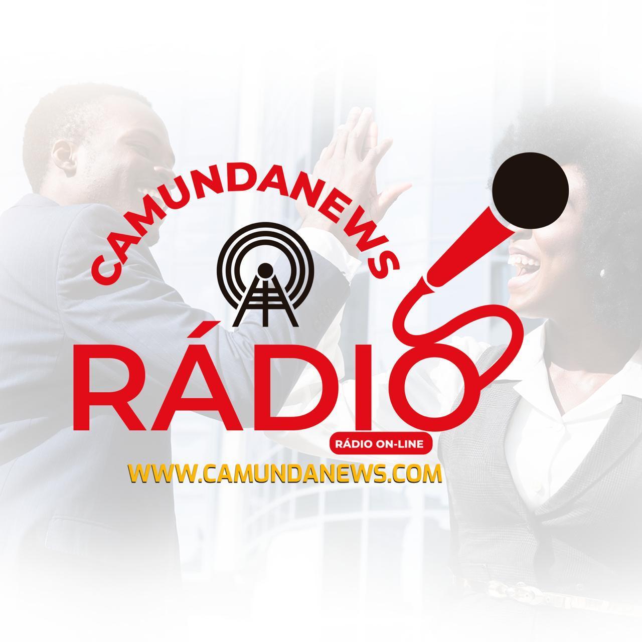 Camundanews