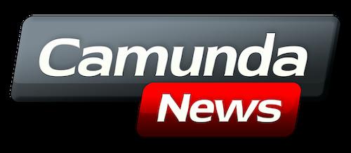 Camunda News