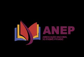 ANEP junta-se ao MED contra a Escola Portuguesa de Luanda