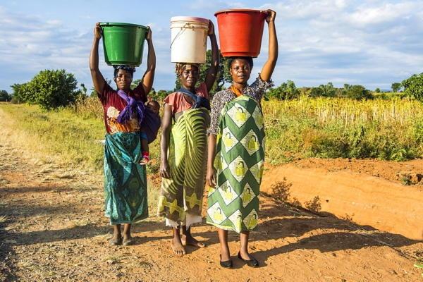 CPLP assume aposta nos mecanismos de governança da água