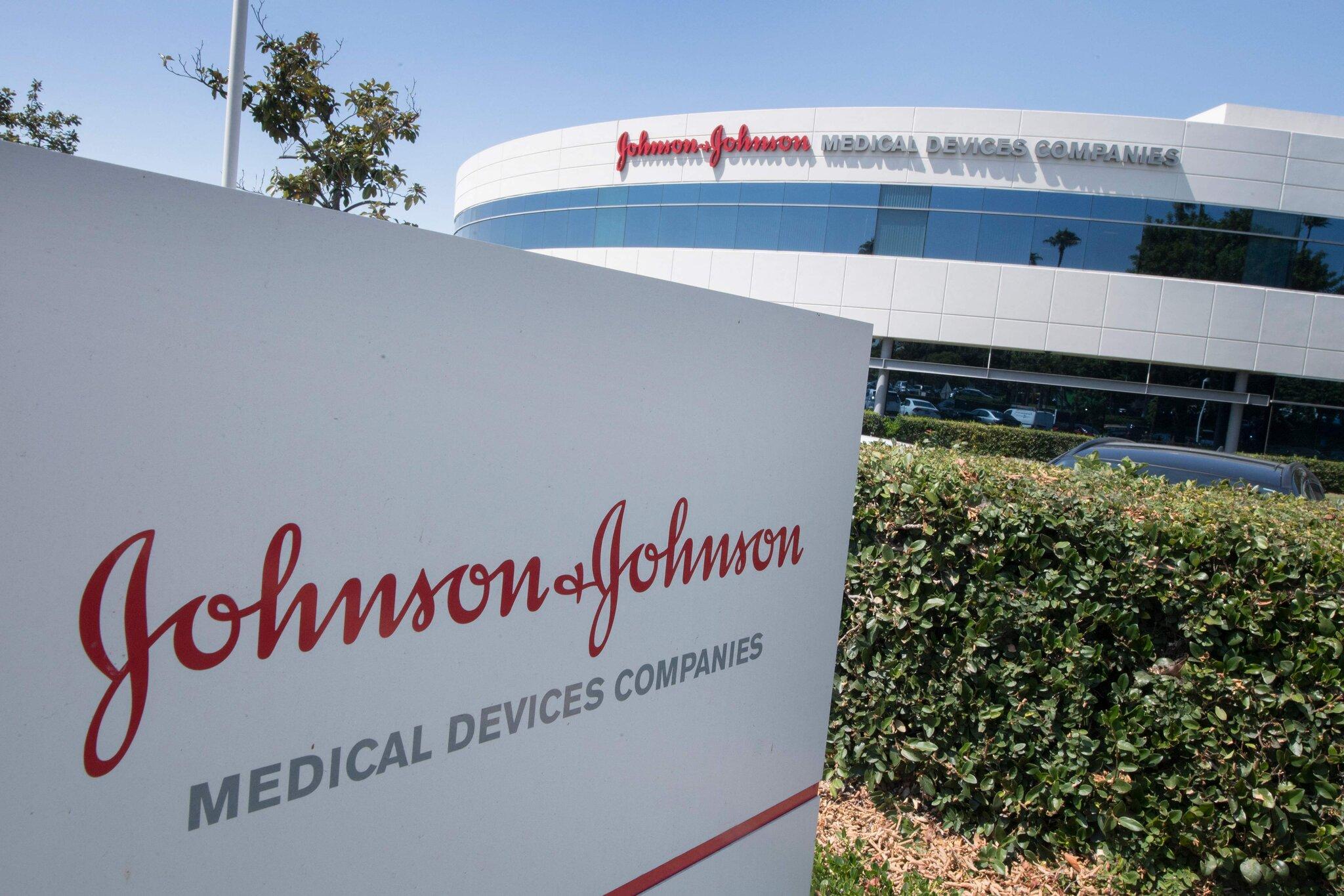 Vacina contra a covid da Johnson & Johnson aprovada pela FDA