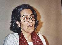Maria da Conceição Neto