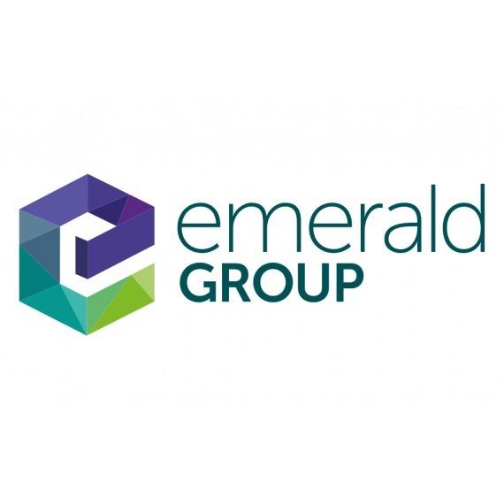 Emerald Group é novo dono da Forbes Angola