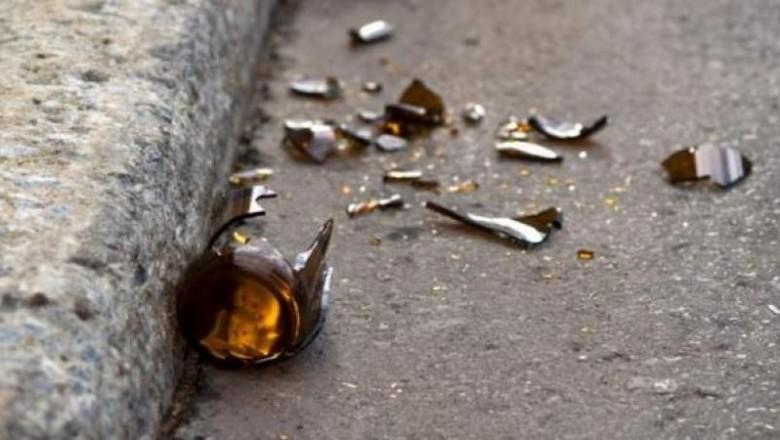 Assassínio de jovem multiplica luta de gangs no Cazenga