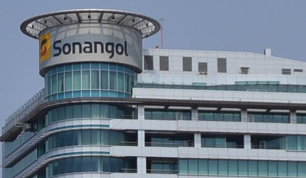 Sonangol lança concurso para fornecimento de combustíveis ao país