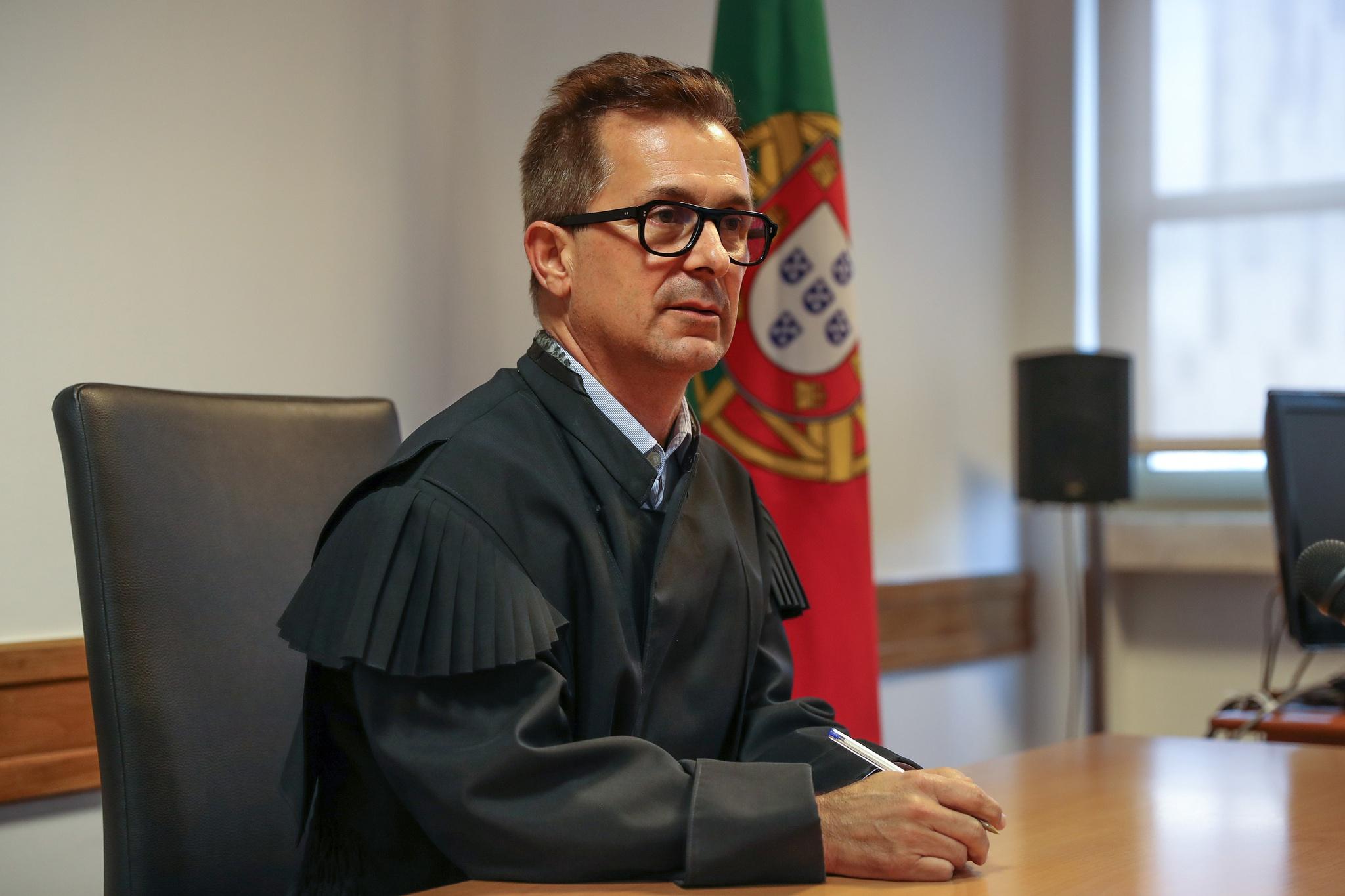Em Portugal| Juiz torna nula migração das escutas do processo