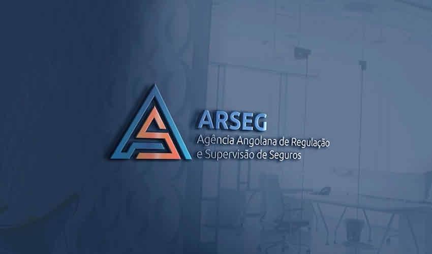 ARSEG suspende actividades da Royal Seguros por irregularidades