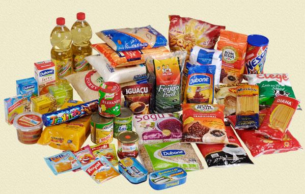 Director-adjunto da Aniesa garante que preço da cesta básica poderá baixar nos próximos dias