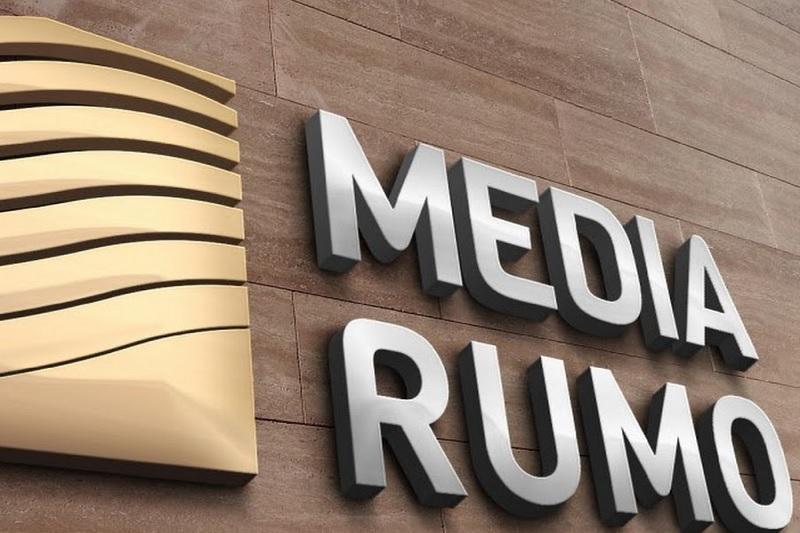 Crise força Media Rumo a descontinuar Jornal Vanguarda