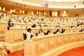 Deputados apelam para a mudança no uso e fiscalização dos fundos financeiros especiais.