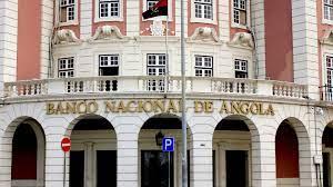 BNA aconselha Instituições bancárias a não aderirem os serviços da Academia de Investimento
