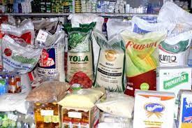 Autoridade Nacional de Inspecção de Segurança Alimentar deteta 273 infrações no âmbito da