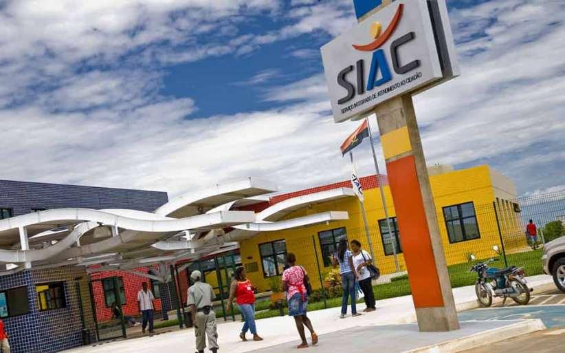 Balanço da Administração Pública afirma que SIAC atende cerca de dois milhões de cidadãos em 2020