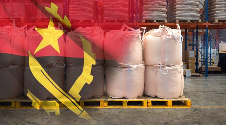 Novas regras para importar bens pré-embalados começam a vigorar