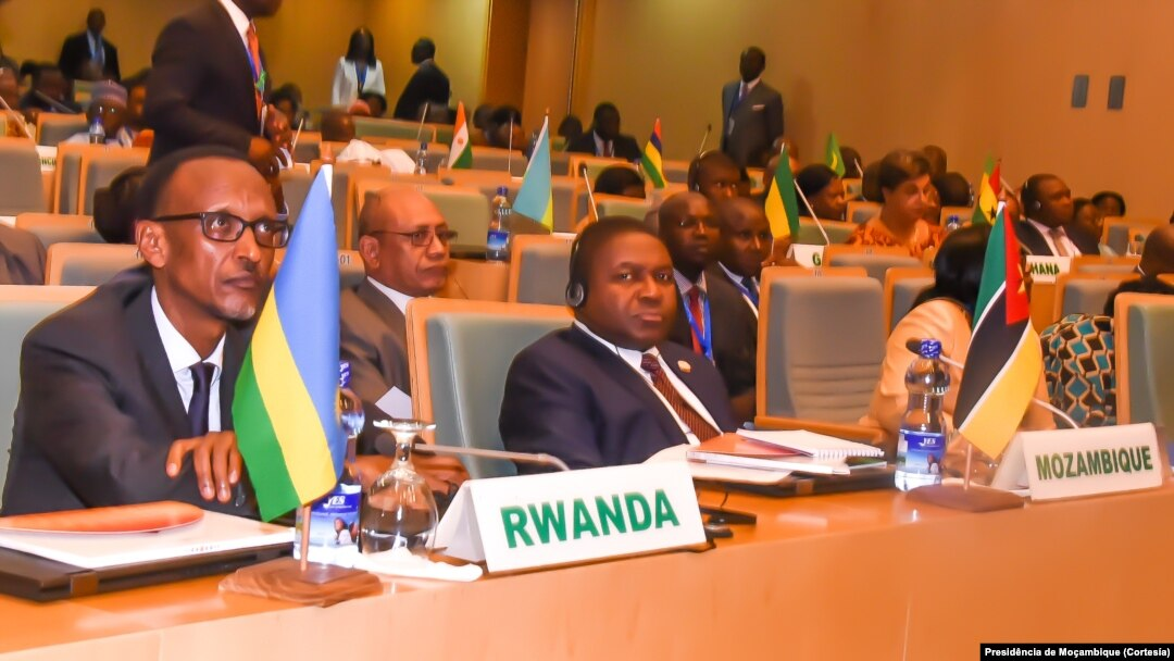Rapto e deportação do jornalista ruandês põe em causa cooperação com moçambique