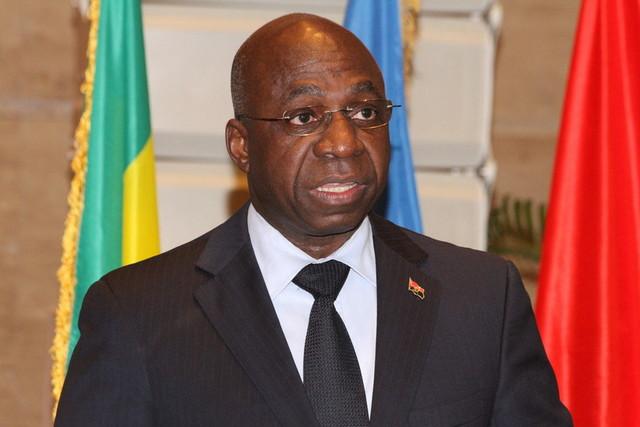 Ministro das Relações Exteriores apresenta programação da reunião dos chefes de estados membros da CPLP