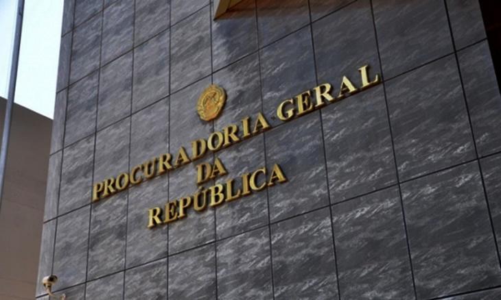 PGR detém mais de 20 pessoas envolvidos no caso Lussaty