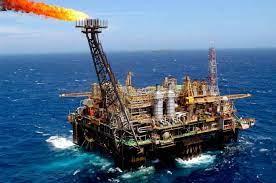 Angola com maior queda na produção da OPEP