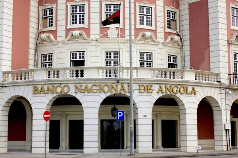 BNA vai ter mandato de estabilidade de preços na Economia Nacional