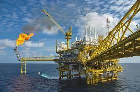 Angola perde milhões de dólares do Petróleo e não cumpre a quota autorizada pela OPEP
