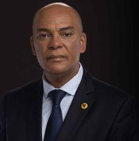 Tribunal Constitucional anula congresso que elegeu Adalberto Costa Júnior como Presidente da Unita