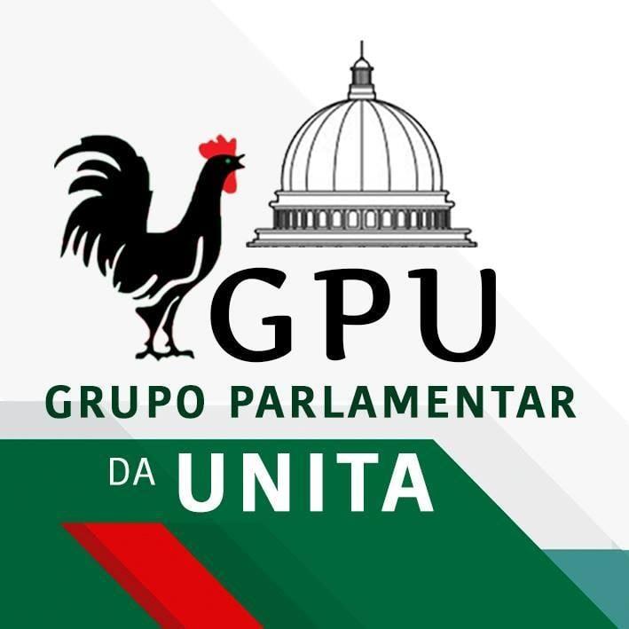 UNITA afirma que estatutos do partido revistos em 2019 determinam que o presidente é eleito nos congressos